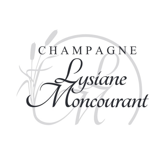 CHAMPAGNE-Lysiane-MONCOURANT