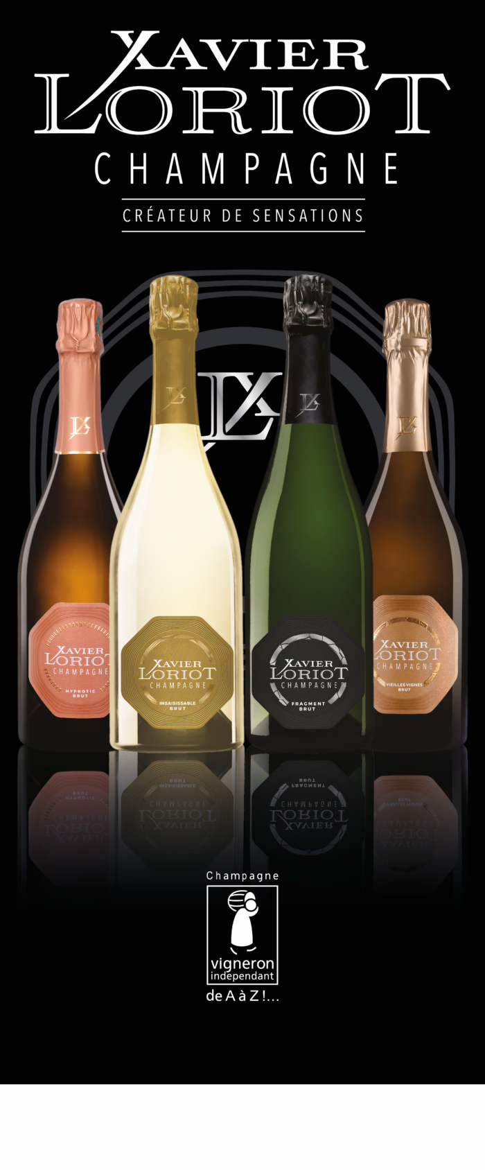 Champagne-XAVIER-LORIOT