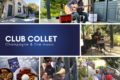 Club-Collet—Programme-2019