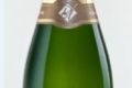 Cuvee-Brut-Tradition-2