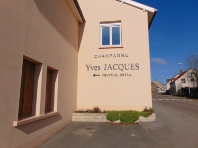 Champagne-Yves-Jacques