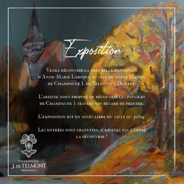 Exposition-office-3124-