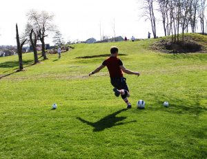 Footgolf-3–1-