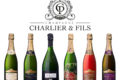 Gamme Champagne Charlier