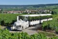 Le-Petit-Train-des-Vignobles-de-Champagne—photo-Michel-Jolyot–24–6
