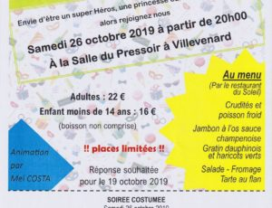 Soiree-costumee-VILLEVENARD-26-10-2019