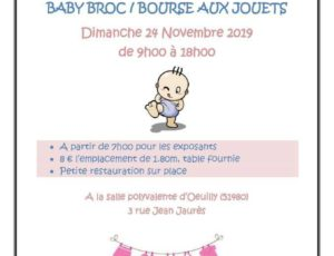 baby-broc-oeuilly