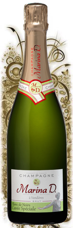 champagne-cuvee-speciale