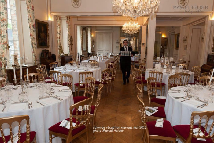 salon de re?ception mariage mai 2015